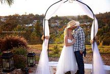 KEP   Weddings / Wedding Photography done by Kristina Elizabeth Photography Philadelphia Wedding Photographer      www.kristinaelizabethphoto.com