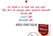Aşkzade - Sözler