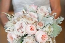 Hochzeit.Blumen