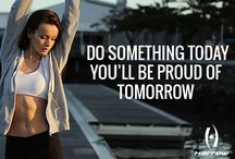 #MotivationMonday / Motivational Quotes