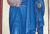 Ιωσήφ ο από αριμαθεας