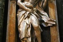 Gianlorenzo Bernini