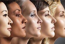 Maquillaje para tu tono de piel