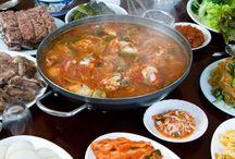 Korea / next holiday trip