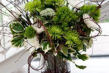 Luscious Florals