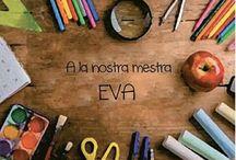 Fin de curso Eme