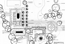 Lovely Country Garden Plans / Landscape Design Plans For Student Inspiration And  Learning. All Plans Can Nice Design