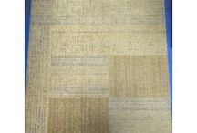 Order Repurposed Carpet Tiles Online