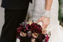 Wedding Decor/Flowers