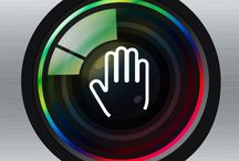 Camera apps that rock