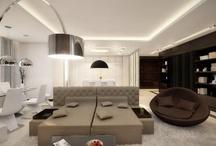 Sofa / Chairs etc