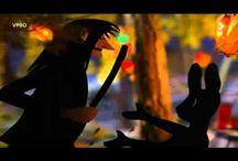 Film * Boze heks