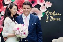 Wedding / Bestwedding