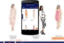 We are On Android App