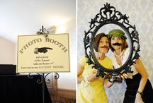 Mustache Party  / I started this board for that epic mustache party in 2011 now I have invited all you ladies to help me pin things for the even more epic mustache party in 2012!! Thanks!