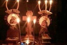 sayings orthodox saints