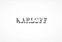 WRX Lagerfeld