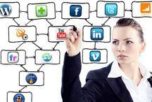 Marketing Internacional / Herramientas y consejos para marketing internacional