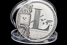 Litecoin Tycoon / For all LTC Traders and Miners