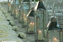 EAP, Lanterns