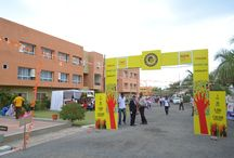 Best Engineering Colleges in MP