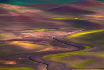 I heart Palouse