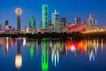 Cheap Websites, Dallas, Plano, Frisco, TX, $99, http://earthbillboard.com/cheap-websites.htm / Cheap Websites, Dallas, Plano, Frisco, Fort Worth, TX, Houston, $99, $299, ORDER ONLINE NATIONWIDE, http://earthbillboard.com/cheap-websites.htm
