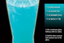 Drink&Fun