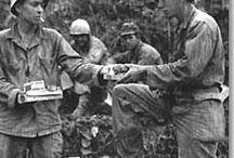 Tobacco & War