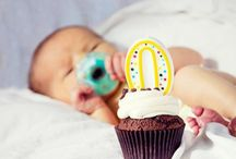 Baby Picture Ideas xx