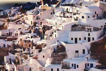greetings from GREECE / reise-inspirationen GRIECHENLAND
