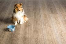 1302 - flooring