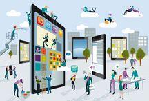Mobil Uygulama Pazarlama Yardımcı Araçları