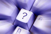 SonoBio.com - Teoria / Cosmesi fai da te - Tutta la Teoria