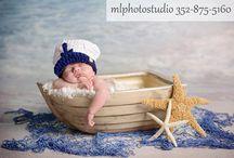 baby fotók