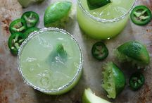 National Margarita Day (Feb. 22) / by B105.7