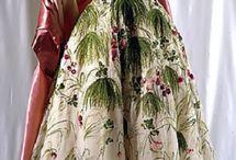 Dress / Design, dress, fashion, cool style