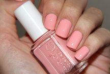 Anything Pink