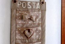 - Porta Posta -