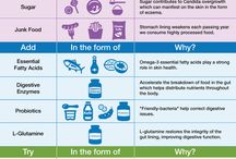 Eczema Remedies / eczema remedies|eczema remedies for babies|eczema remedies for kids|eczema remedies for face|eczema remedies essential oils