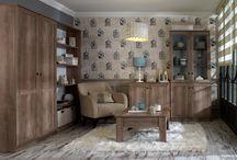 Mobilyalar / Her zevke hitap eden mobilyalar Koçtaş'ta!
