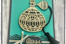 Lift Me Up - Stampin Up / cards created with the Lift Me Up Bundle from Stampin Up.  Live in Canada?  you can order your Stampin Up supplies through me:  http://stampinwithsandi.com/  Canadian Stampin Up Demonstrator, stampin with sandi, sandi maciver, card making blog, paper crafting, cards created with the lift me up bundle, free stamping videos, free stamping tutorials, stampin up card ideas, stamping techniques