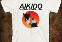 wardrobe with write aikido / clothes and other amenities