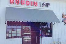 #BoudinSFFremont