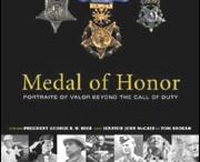 Heroes / by Military Veterans