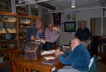 Oak Harbor Local History Museum Center