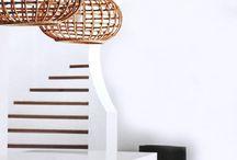 Stairway's