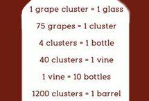 Drink - Wine Stuff