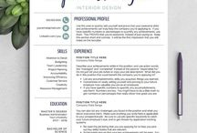 CV&cover_letters