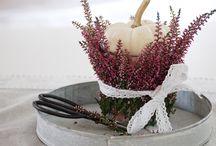 Idee Floristin